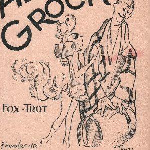 Allo Grock !