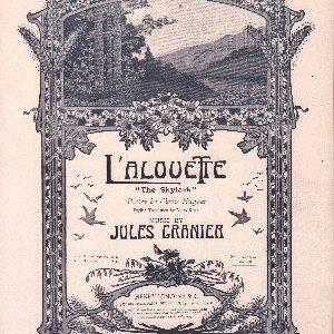 Alouette (L')