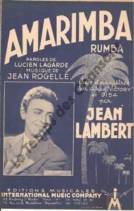 Amarimba