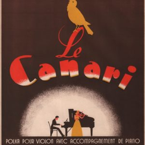 Canari (Le)