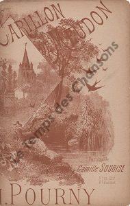 Carillon de Meudon