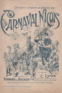 Carnaval Niçois (Le)
