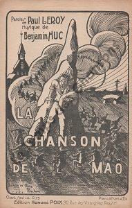 Chanson de Mao (La)