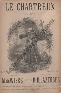 Chartreux (Le)