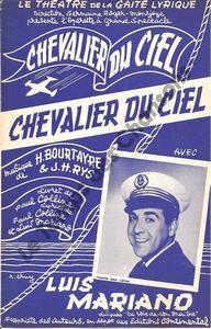 Chevalier du ciel