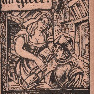 Chevalier du guet (Le)