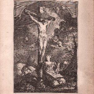 Christ expirant (Le)