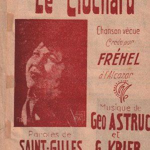 Clochard (Le)