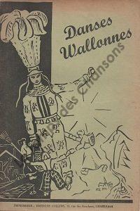 Danses Wallonnes