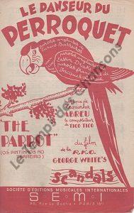 Danseur du perroquet (Le)