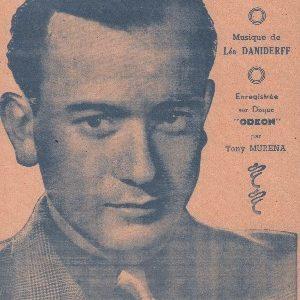 Dénicheur (Le)