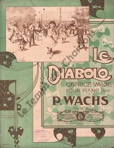 Diabolo (Le)
