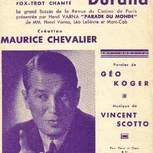 Dupont Dubois Durand
