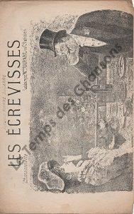 Ecrevisses (Les)