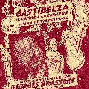 Gastibelza