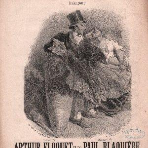 Grand Clerc de Notaire (Un)