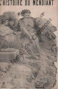 Histoire du mendiant (L')