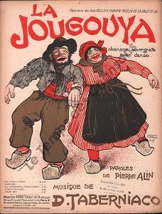 Jougouya (La)