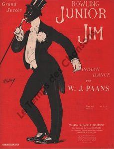 Junior Jim