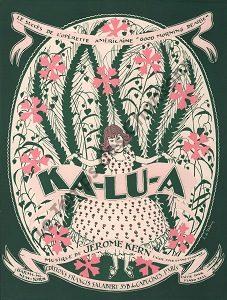 Ka-Lu-A
