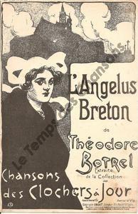 Angélus Breton (L')