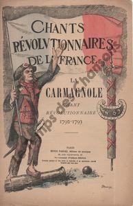 Carmagnole (La)