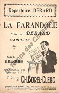Farandole (La)