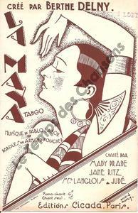 Maya (La)