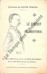 Circuit international (Le)