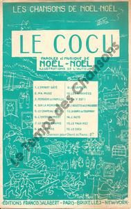 Cocu (Le)