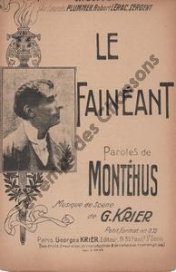 Fainéant (Le)
