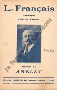 Français (Le)