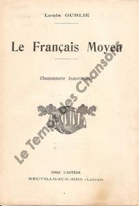 Français moyen (Le)