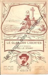 Glas des libertés (Le)