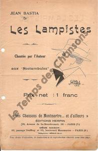 Lampistes (Les)