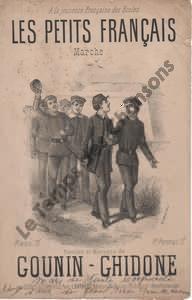 Petits Français (Les)