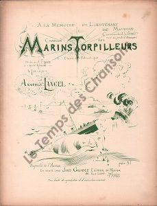 Marins Torpilleurs (Les)
