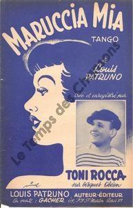 Maruccia Mia