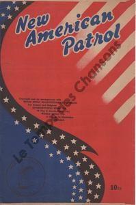 New American Patrol