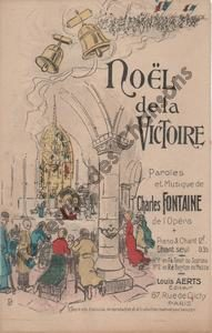 Noël de la Victoire