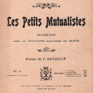 Petits Mutualistes (Les)