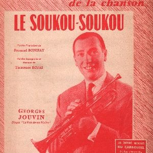 Soukou-Soukou (Le)