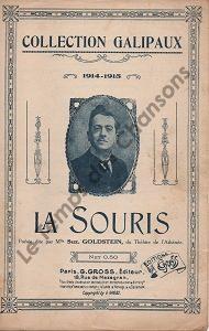 Souris (La)