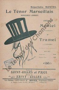 Ténor Marseillais (Le)