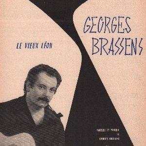 Vieux Léon (Le)