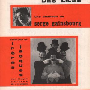 Poinçonneur des Lilas (Le)