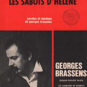 Sabots d'Hélène (Les)