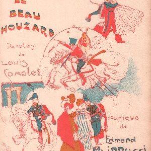 Beau Houzard (Le)