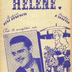 Belle Hélène (La)