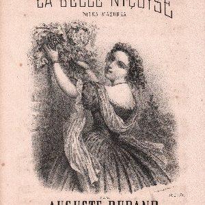 Belle Niçoise (La)
